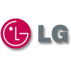 LG Mobile Worldwide Unlock Code