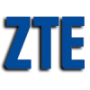 ZTE Factory Unlock Codes