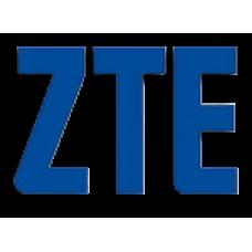 ZTE Factory Unlock Codes